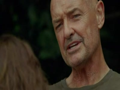 BEN&#8217;S LOST RECAP S06E08.m2ts