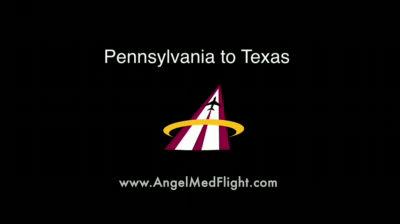 Nace Flight-H.264 800Kbps