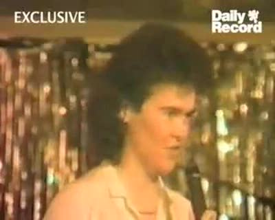 susan-boyle-jesus-christ-superstar-1984