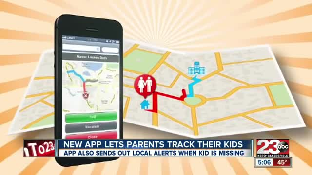 App_lets_parents_track_their_children_114791