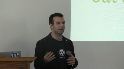 STANFORD WP KEYNOTE Andrew Nacin.mp4