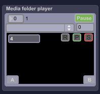 mediaXmediaPlayer1
