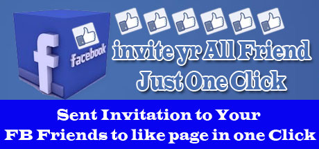 invite-yr-friend