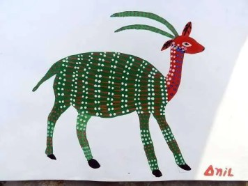 Vidya Sury Aham Bhumika (26)