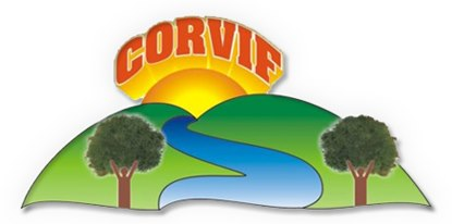 Corvif