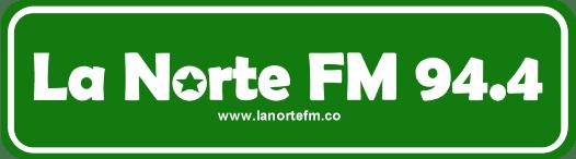 Emisora La Norte FM
