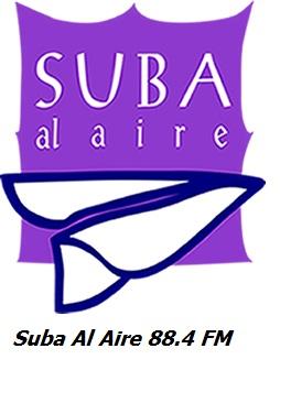 Emisora Suba Al Aire FM