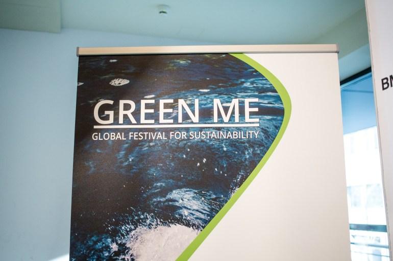viertel-vor-greenmefestival2017-2
