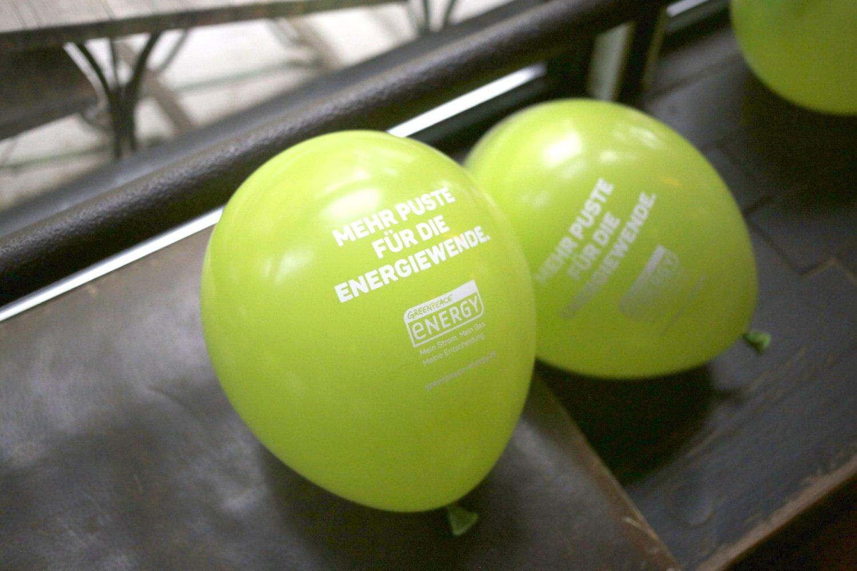 greenpeaceenergysolar4