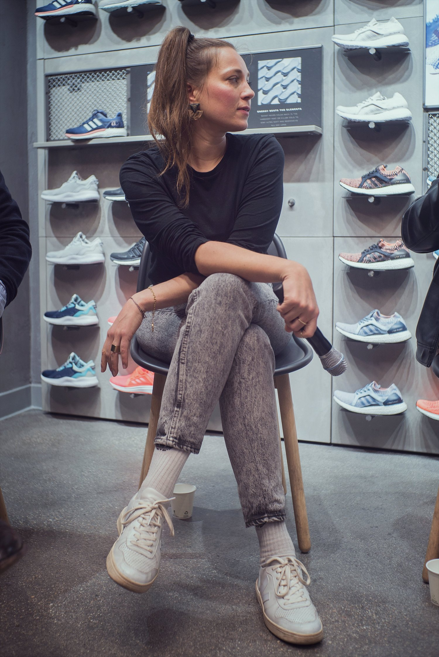 Adidas-Event-Parley-II_by-Obel-21