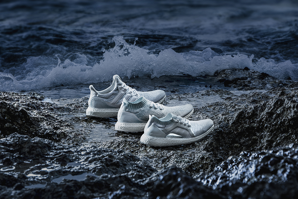 adidas-parley-white-colorway-08