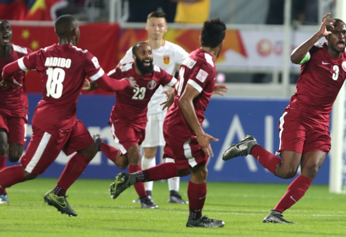 afcu23_md1_qat_v_chn_celebrate