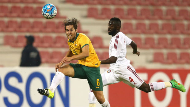 olyroos-midfielder-josh-brillante-latches-onto-possession-against-the-uae_16ysz1dud3xr21j9t3y0llajd3