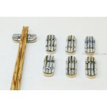 Chopsticks Rest 2