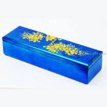 Lacquer box 2