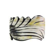 Horn Bracelet 16 (2)