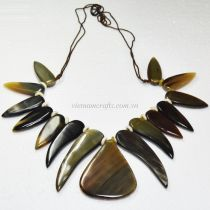 Horn Necklace  (12)