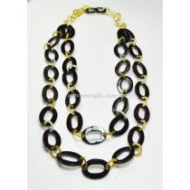 Horn Necklace  (15)