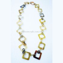 Horn-Necklace-26