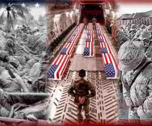 anti-war-flag-US-31000