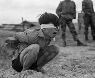 The-Vietnam-War-2