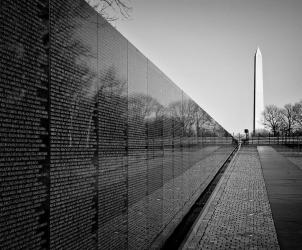 vietnam-veterans-memorial-washington-dc-ilker-goksen