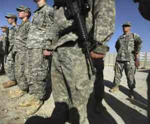 us-troops-handover-iraqi-military-during-ceremony-iraq