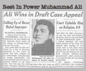 Muhammad Ali Rest in Power copy