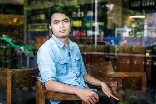 New York Times: Nhờ mạng xã hội, các nhà bất đồng chính kiến ở Việt Nam ngày càng quả cảm bất chấp các cuộc đàn áp