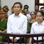 Anh Ba Sam Nguyen Huu Vinh - The 88 Project Vietnam Free Expression Newsletter No. 28-2017 – Week of September 4-10