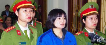 tran-thi-nga-appeal _ THUY NGA _ Phuc Tham _ Khang Cao _ VIIETNAM VOICE