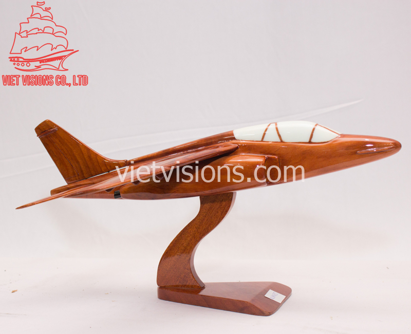 Airplane (12)
