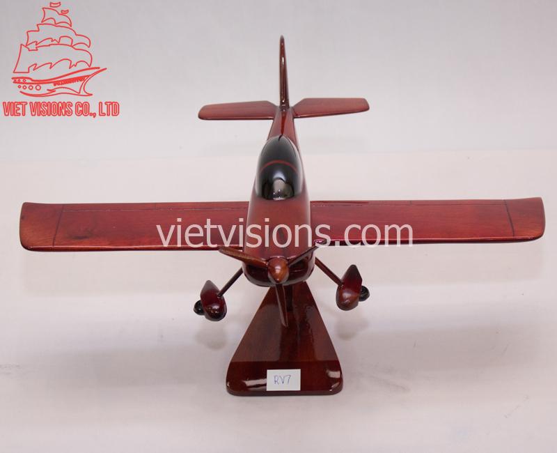 Airplane (5)