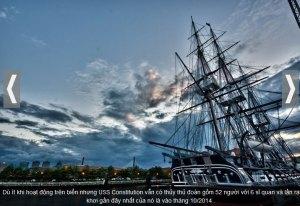 USS-Constitution-museum