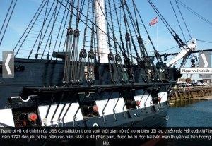USS-Constitution-tau-chien-my
