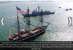 tau-chien-mo-hinh-USS-Constitution