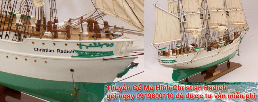 thuyen-buom-mo-hinh-Christian-Radich-banner
