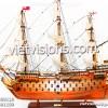 Mo-hinh-tau-chien-HMS-VICTORY