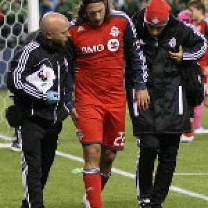 Blog on the way about Frings& what his 6-week absense mig... on Twitpic