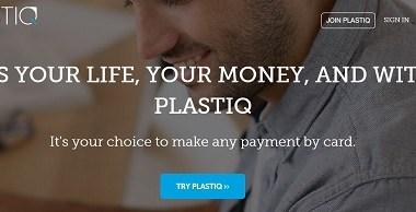 plastiqbanner