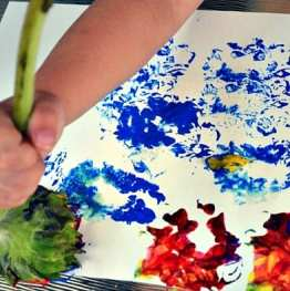painting-with-flowers-2