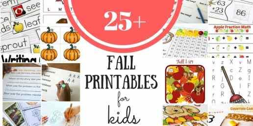 25-fallprintables
