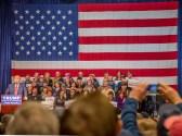 Will the U.S. Be Trump-ed?