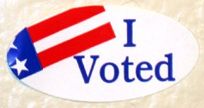Voting Rights Victories Are Pyrrhic but Worth Celebrating
