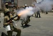 A Season of Loss in Kashmir