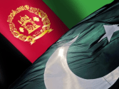 Pak-Afghan Ties: Can CPEC be a CBM?