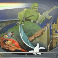 Sinister Sites - The Denver International Airport