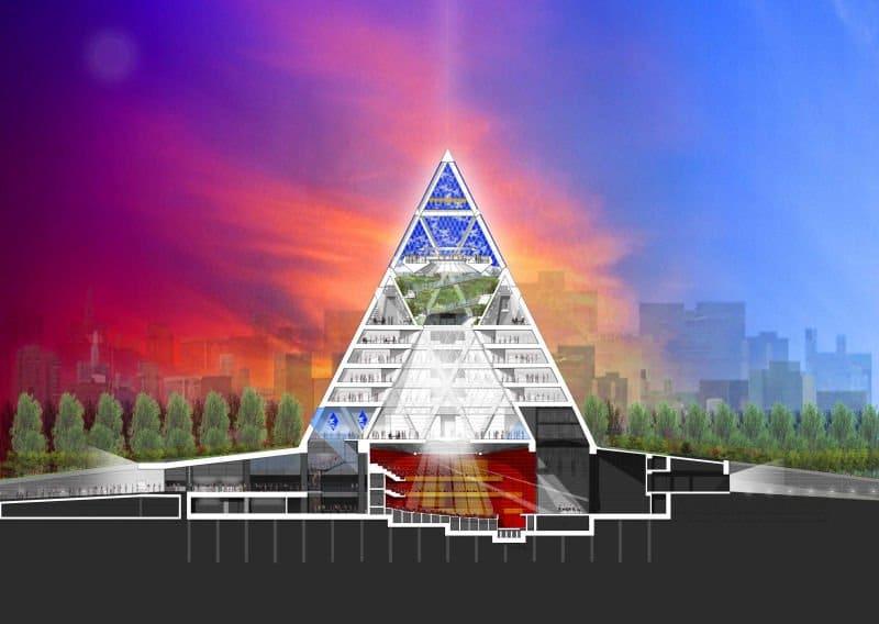 http://i1.wp.com/vigilantcitizen.com/wp-content/uploads/2009/03/800fosterspyramid.jpg
