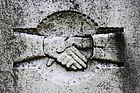 [Image: secret-masonic-handshake-g_551.jpg?zoom=...e=140%2C93]