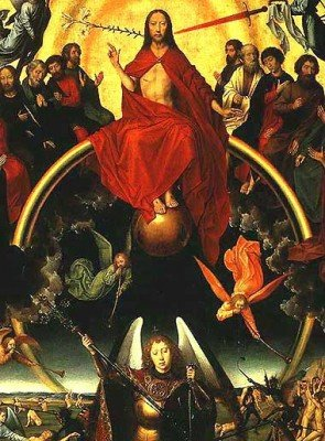 memling